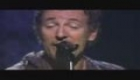 BRUCE SPRINGSTEEN-DANCING IN THE DARK(v živo)