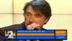 Bryan Ferry - It´s All Over Now Baby Blue (live 2002)