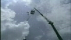 Bungee Jumping Accident - Acidente de Bungee Jumping