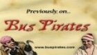 Bus Pirates Episode 3 The Treasure of the Knights
