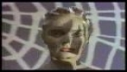 C.C. Catch- HEAVEN AND HELL