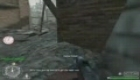Call of Duty 1 - Final Mission