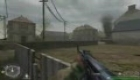 Call of Duty 1 - Mission 8 part 1