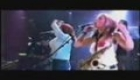 Candy Dulfer Live at Montreux 2002