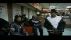Capone-N-Noreaga - Blood Money Part 3