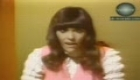 Carpenters - Close To You (Second Version) 1970