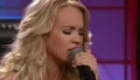 Carrie Underwood - Before He Cheats (live 2006)