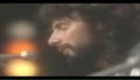 CAT STEVENS....Wild World