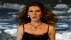Celine Dion- A new day has come