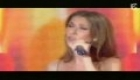 Celine Dion - Il Divo.. I believe in you