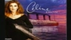 Celine Dion - My Heart Will Go On (Instrumental)