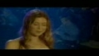 Celtic woman  Scarborough fair