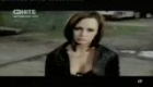 Chanelle Hayes - I want it