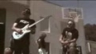 Chickenfoot -Oh Yeah