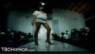 Chingy - Pulling Me back