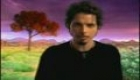 Chris Cornell-Preaching The End Of The World