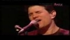 CHRIS ISAAK- Somebody's Crying