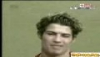Christiano Ronaldo(-The Best! No 07)