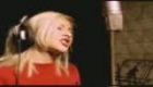 CHRISTINA AGUILERA-I TURN TO YOU