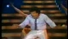 Chubby Checker - Limbo Rock