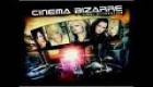 Cinema Bizarre - Silent Scream