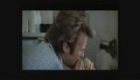 Clint Eastwood  Dirty Harry   Do you feel lucky