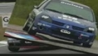Clio Cup