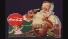 Coca Cola Christmas Complete Music