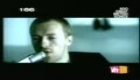 Coldplay - In My Place (2002)