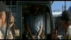 Con Air Soundtrack - How Do I Live Without You