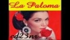 Connie Francis- La Paloma