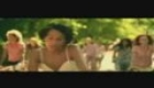CORINNE BAILEY RAE-PUT YOUR RECORDS ON