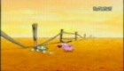 Courage the Cowardly Dog - The Precious, Wonderful, Adorable