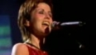 Cranberries - When You're Gone (live 1999)