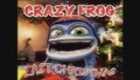 Crazy Frog - The Pink Panther