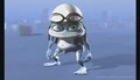 Crazy Frog - Whoomp! (There It Is)