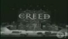 Creed - Overcome(official music video)