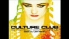 Culture Club - Do You Really Want To Hurt Me (2005)