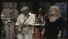 CURTIS MAYFIELD-PEOPLE GET READY