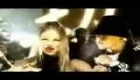 Daddy Yankee Ft. Fergie - Impacto