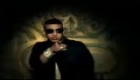 Daddy Yankee Official Video Cartel Verision Video