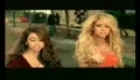 Danity Kane- Ride For You- Music Video-