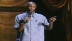 Dave Chapelle o volitvah