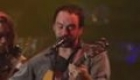 DAVE MATTHEWS BAND-ANTS MARCHING