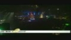 David Guetta live at Sensation White 2005