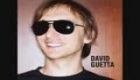 DAVID GUETTA – WITHOUTH YOU