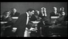 Dean Martin - Volare On an Evening in Roma