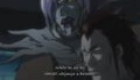 Death Note 23