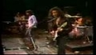 Deep Purple - Smoke on the Water (live NY 1973)