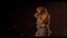 DEF LEPPARD - Bringin' On The Heartbreak (live)
